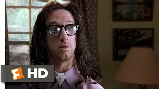 Road Trip (3/9) Movie CLIP - An Unusual Question (2000) HD