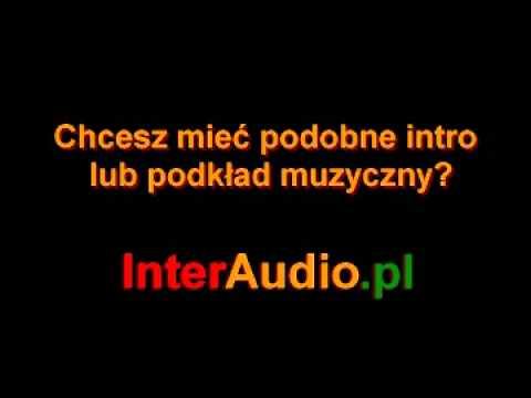 Podkłady Muzyczne - Intro-rock-02