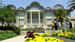 Iran - The Most Beautiful Country | 2014 | HD