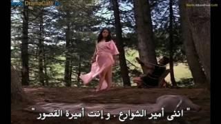 اغنية هندية حلوه, من فيلم التوأمان مترجمة 💘