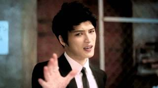 Watch Jyj Get Out video