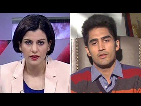 Should Saina Nehwal and Vijender Singh have lobbied for Padma awards?