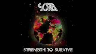 Watch Soja Gone Today video
