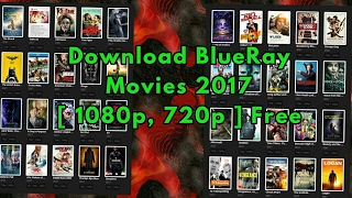 Download Lagu How To Download Blu-ray Movies 2017/ Torrent To Direct Download [ 1080p-720p ] Gratis STAFABAND