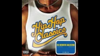 HIPHOP CLASSICS US  MIXTAPE NEW YORK CITY MIX BY dj idsa corleon