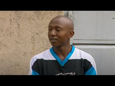 Shamba Shape Up (English) - Tomatoes, Cow Care, Chickens Thumbnail