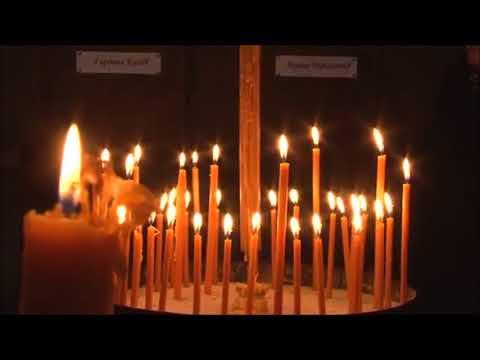 Szerb karácsony Medinán, Tolnatáj TV, Kultúrszoba