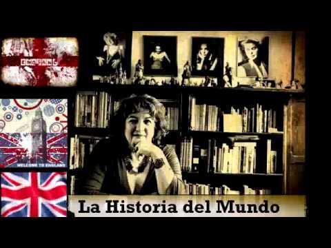 Diana Uribe Historia de Inglaterra Cap. 11 Las Guerras del Opio en China