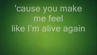 Coldplay Adventure of a Lifetime Lyrics