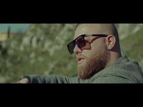 ANTHONY  -N'ATA PARTE E ME- VIDEO UFFICIALE-