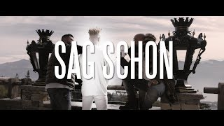 VEYSEL - SAG SCHON feat. SUMMER CEM (prod. by MACLOUD)