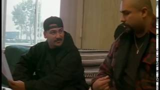 SMILE NOW CRY LATER Free Movie with A.L.G., DUB, Young D, Mr. Menti and Sir Dyno MI VIDA LOCA