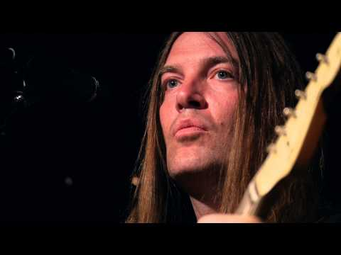 The Dandy Warhols - Godless (Live on KEXP)