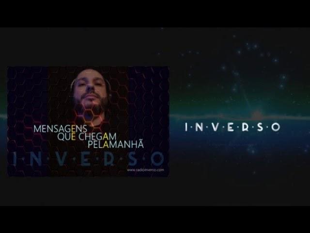 Estamos sendo expulsos de nossos mundos - Flavio Siqueira