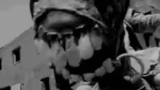 Napalm Death-Plague Rages