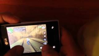 gta san andreas android apk + sd