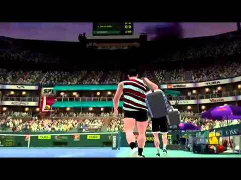 Top 10 Sport games iPod/iPad/iPhone iOS / Android    [HD 720p]