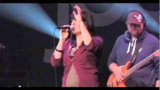 Watch Jesus Culture Beautiful video