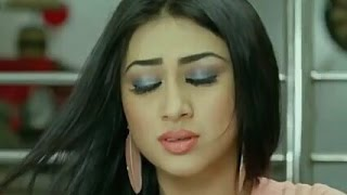 Apu Biswas hot by Shakib khan