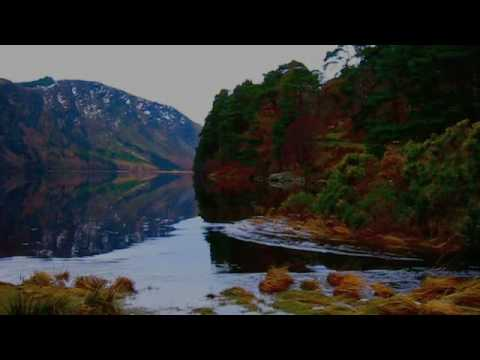 Christy Moore - Among The Wicklow Hills