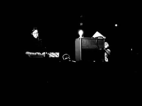Bip3 - S.P.A [live]