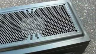 download lagu Corsair Carbide 400r Mid Tower Case Review, $99 Retail gratis