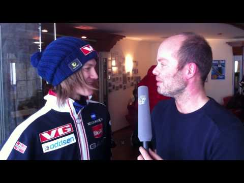 tom_hilde_interview.MOV