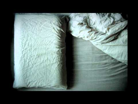 The Dandy Warhols - Sleep