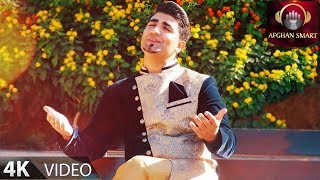 Beazhan Sultani - Biltoon OFFICIAL VIDEO 4K