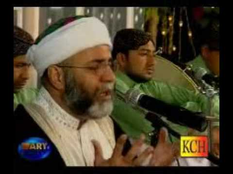 Maan Abdul Rauf Rufi very emotional