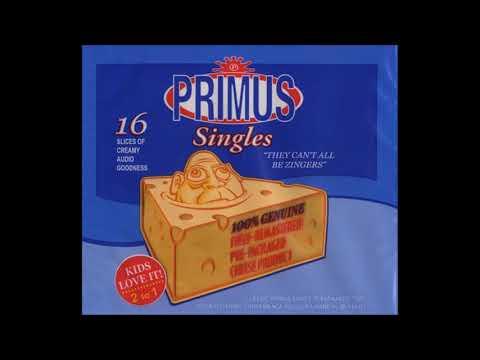 Primus - Primus All