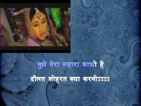 Daulat Shohrat Kya Karni (H) - Dosti - Friends Forever (2005...