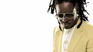 Watch T-pain Save You video