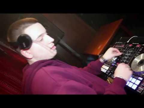 DJ CRAFTY