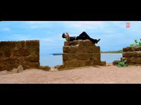Shukriya Shukriya Dard Jo Tumne Diya Full Song Bew 360P 50Trial...