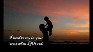 Download Lagu Arfa ya ummi (English subtitles) | Arabic nasheed on mothers Gratis STAFABAND