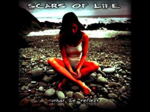 Scars Of Life - Pool Of Fears