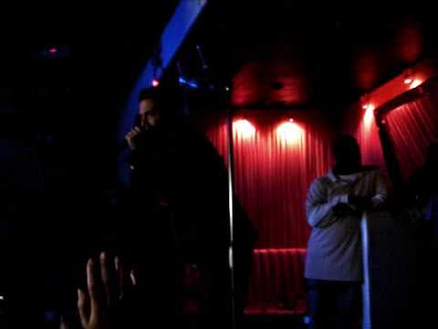 Jon B Babyface - Someone To Love Avalon Night Club Concert in...