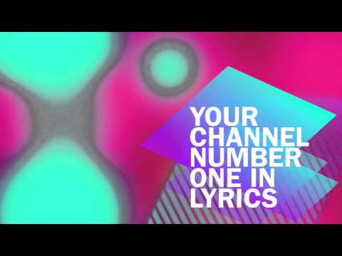 Promocional Pixel Channel - Vevo Youtube
