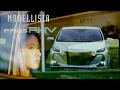 Toyota Prius PHV Modellista Ft Adiemus Chorale VI Cantus Song Of Aeolus Bootleg Mix Video mp3