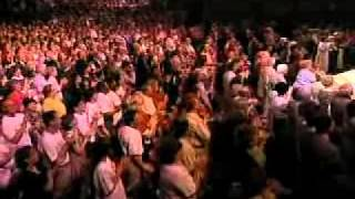The Blood Bought Church  By Nancy Harmon Jessy Dixon etc..wmv