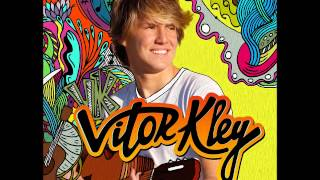 download musica VEM PRA PERTO DE MIM - VITOR KLEY