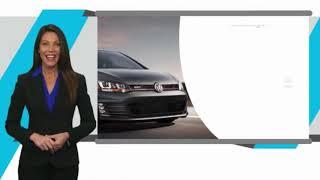 2015 Volkswagen Jetta Sedan SAN DIEGO ORANGE COUNTY LOS ANGELES  INLAND EMPIRE  PALM SPRINGS P1331
