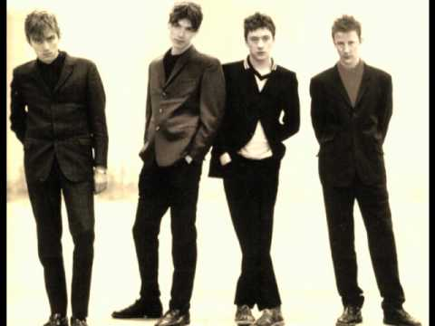 BLUR - boys & girls
