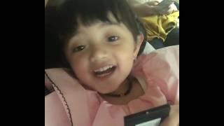 download lagu Andai Aku Bisa Versi Arsy gratis