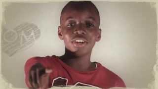 download lagu Vybz Kartel Son's: Pg 13 Little Addi & Little gratis