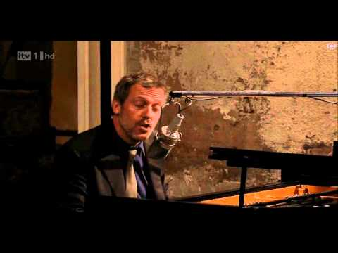 Hugh Laurie - Tipitina.avi