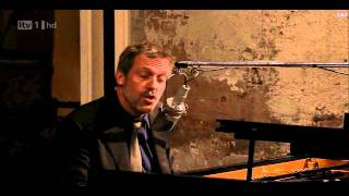 Watch Hugh Laurie Tipitina video