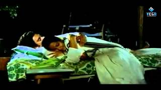 Pandavulu - Manavoori Pandavulu Movie - Rao Gopal Rao Best Scene