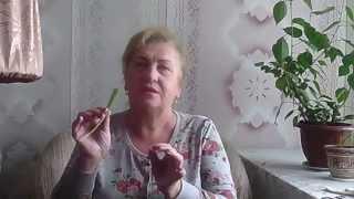 Как лечить грибок ногтя яблочным уксусом